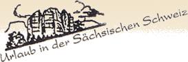 Gaststätte und Pension Logo